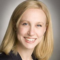 Katrina Saleen